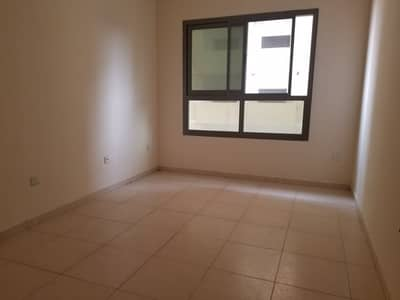 1 Bedroom Apartment for Rent in Emirates City, Ajman - Rent 14000/- in Lavender Tower
