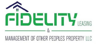 Fidelity Leasing & Management of Oher Peoples Properties