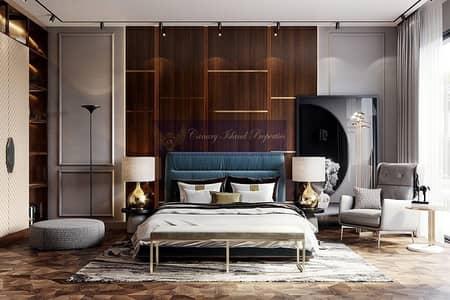 5 Bedroom Villa for Sale in Emirates Hills, Dubai - Golf View ! 5 Bed + Maid ! Luxury Villa