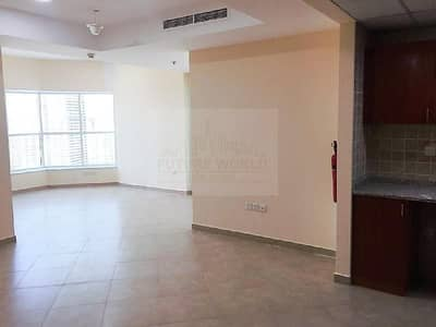Investor Deal | Well Maintained | Huge| 1BR