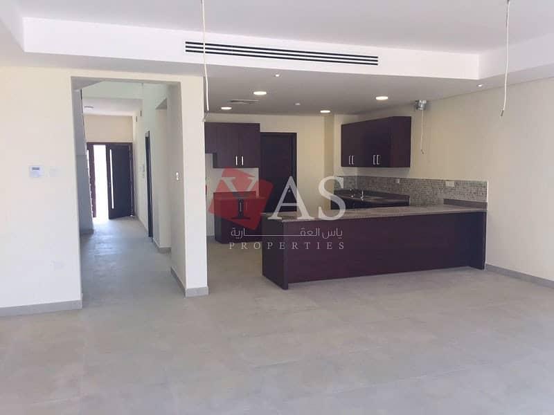 2 Fabulous SEA VIEW 2 Bed Villa For Sale in Bermuda