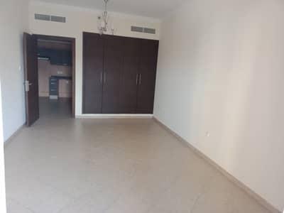 1 Bedroom Flat for Rent in Al Barsha, Dubai - Fully Family Building CLOSE TO METRO 1BHK 2BATHROOM  FOR RENT IN AL BARSHA BEHIND MOE