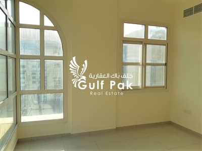 Captivating 2BHK with 4 Payments in Delma Street