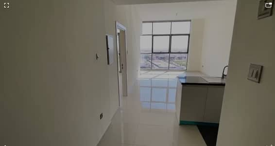 1 Bedroom Flat for Sale in DAMAC Hills (Akoya by DAMAC), Dubai - Expertly Designed | 1 Bedroom | Canal View | Golf Panorama | Damac Hills