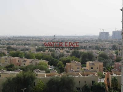1 Bedroom Apartment for Sale in Dubai Sports City, Dubai - LOWEST Price in DSC! READY unit with Canal View