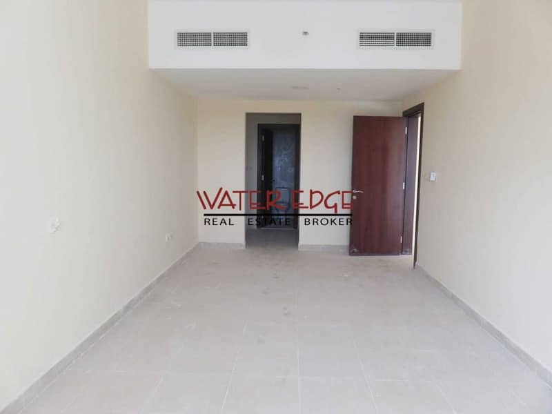 2 LOWEST Price in DSC! READY unit with Canal View