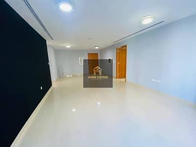 شقة 3 غرف نوم للايجار في البرشاء، دبي - CHILLER FREE | BEAUTIFUL 3 BHK + MAID ROOM | CALL NOW