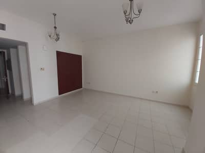 with balcony studio Apartment for sale England Cluster