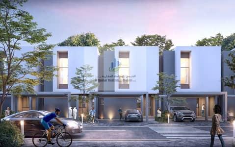 Pay 80 % on completion   Corner Villa