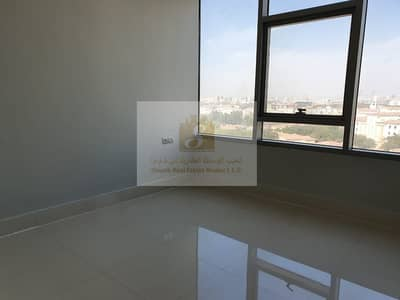 1 Bedroom Apartment for Rent in Dubai Investment Park (DIP), Dubai - DIP 1   BRAND NEW 1BR - FOR RENT   EXECUTIVES BACHELOR