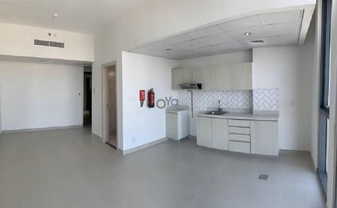 1 Bedroom Flat for Rent in Dubai Production City (IMPZ), Dubai - Great Offer | Brand New 1 BR | Lowest Price