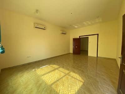 شقة 1 غرفة نوم للايجار في مدينة محمد بن زايد، أبوظبي - شقة كبيرة  بمدينة محمد بن زايد وبسعر ممتاز بسعر خاص