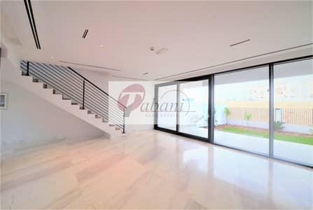 تاون هاوس 4 غرف نوم للايجار في الفرجان، دبي - Brand New  Huge Bedrooms   Near School