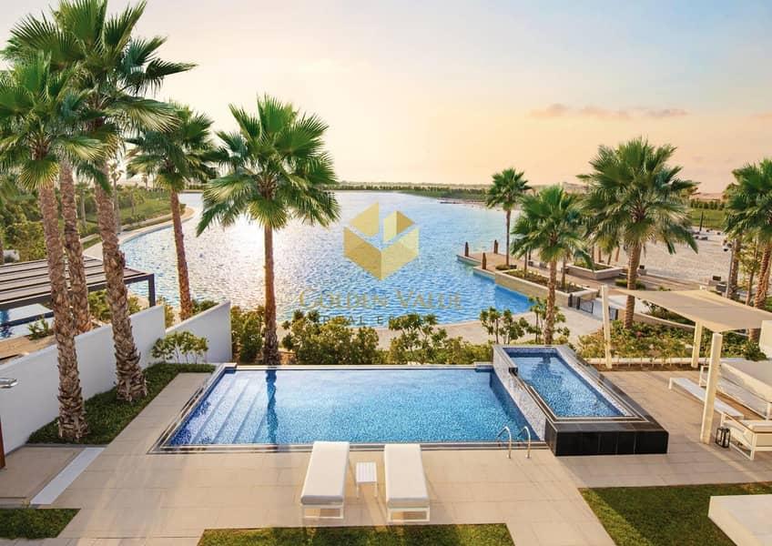 2 Luxury Villas for Sale l