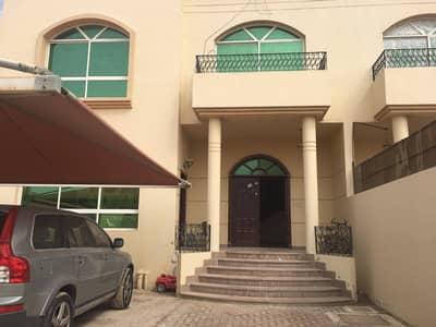 استوديو  للايجار في مدينة محمد بن زايد، أبوظبي - شقة في مدينة محمد بن زايد 22000 درهم - 4523459