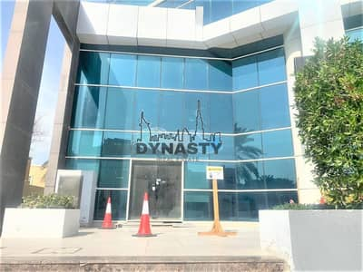 Shop for Rent in Dubai Silicon Oasis, Dubai - Spacious Shop   Ready for Business   Fitted