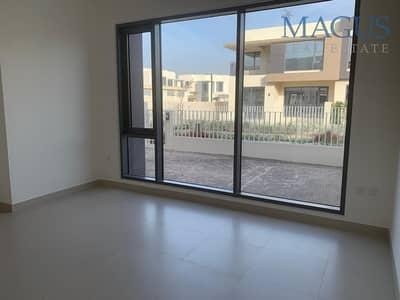 4 Bedroom Villa for Sale in Dubai Hills Estate, Dubai - BEST IN THE MARKET   On the park Type 3M    4BR+M