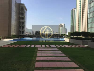 1 Bedroom Flat for Rent in Al Reem Island, Abu Dhabi - Hot Deal