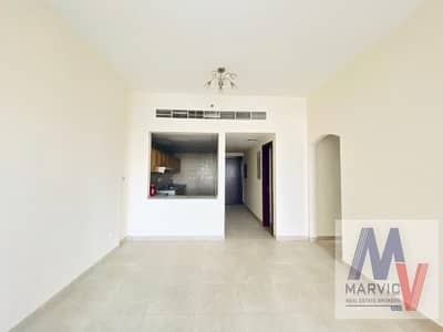 2 Bedroom Apartment for Rent in Dubai Silicon Oasis, Dubai - 2 B/R Apartment for RENT in Oasis High Park