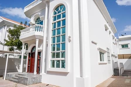4 Bedroom Villa for Rent in Sharqan, Sharjah - 4 Bedroom Villas for rent - Direct from owner - no comission