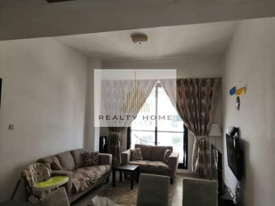 1 Bedroom Flat for Sale in Dubai Marina, Dubai - INVESTOR DEAL | 1BR Apartment with Magnificent View of Dubai Marina