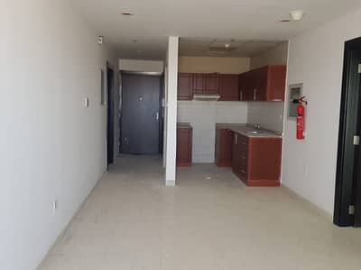 1 Bedroom Apartment for Sale in Emirates City, Ajman - Big SIze 1 Bedroom apartment with Study Room for Sale
