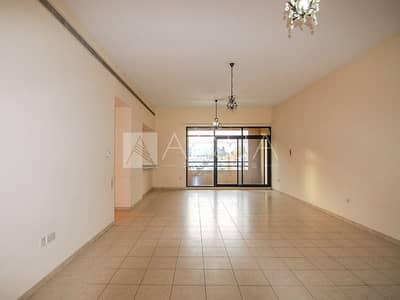 شقة 2 غرفة نوم للايجار في الروضة، دبي - Chiller free | 2BR+Study room | Book now