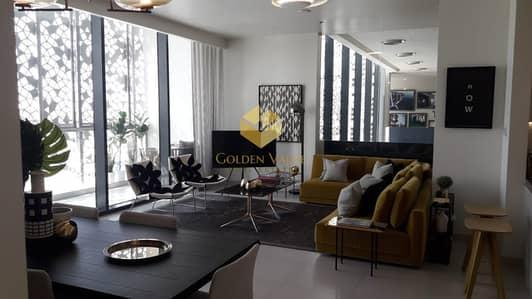 2 Bedroom Apartment for Sale in The Lagoons, Dubai - Stunning 2BR Apartment l Dubai  Creek View