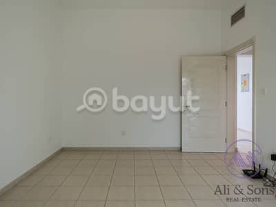 4 Bedroom Villa for Rent in Umm Suqeim, Dubai - No Agency Fee | Near to Metro | 1 Month Free