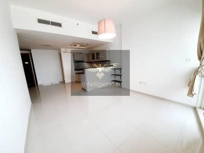 شقة 1 غرفة نوم للايجار في جزيرة الريم، أبوظبي - Multiple Cheques! Bright Unit w/ Storage/Sea View