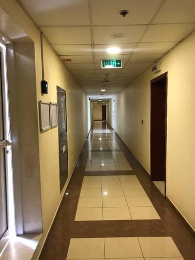 شقة 1 غرفة نوم للايجار في المدينة العالمية، دبي - HOT OFFER CBD ONE BED ROOM 35,000 FULLY FAMILY BUILDING WITH FULL FACILITIES CALL NOW TO BOOK