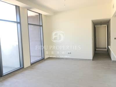 فلیٹ 2 غرفة نوم للبيع في الخليج التجاري، دبي - Full Lake View | Biggest 2 bed | Corner Unit