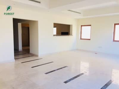 Ready to Move In 3 Bedroom Townhouse Type B