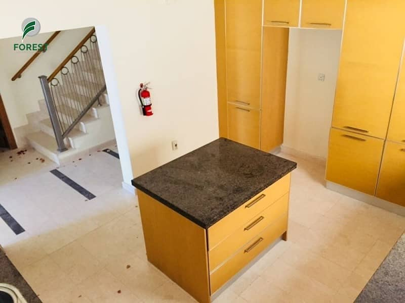 2 Ready to Move In 3 Bedroom Townhouse Type B
