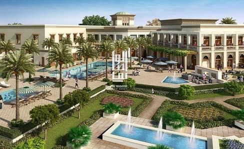 3 Bedroom Townhouse for Sale in Arabian Ranches 3, Dubai - 3 BR TOWNHOUSE ARABIAN RANCHES MONTHLY PAYMENT PLAN !PAY 1.25 ONLY!