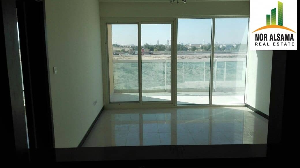 2 Residential.. Freehold..Full Building for Sale Area Que Point Liwan S.P 16M