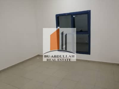 2 Bedroom Flat for Sale in Ajman Downtown, Ajman - BEAUTIFUL SPACIOUS Two Bedroom Apartment available for Sale in Al Khor Tower