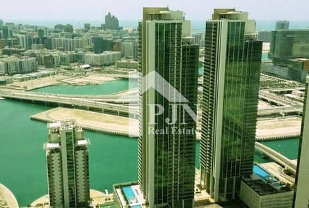 Vacant| Fully Furnished 2BR In Tala Tower For Sale