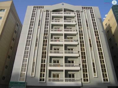 محل تجاري  للايجار في مويلح، الشارقة - SHOP AVAILABLE IN MUWEILAH