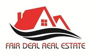 Fair Deal Real Estate - Ajman