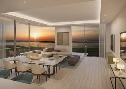 1 Bedroom Apartment for Sale in Yas Island, Abu Dhabi - Mayan