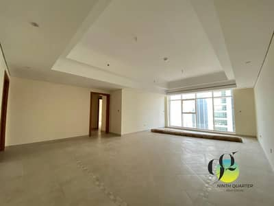 2 Bedroom Flat for Sale in Jumeirah Lake Towers (JLT), Dubai - Fabulous Marina Views I Large 2Bed + Maid's