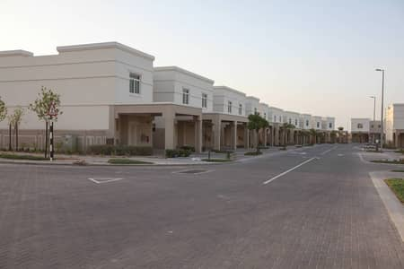 3 Bedroom Villa for Sale in Al Ghadeer, Abu Dhabi - Al Ghadeer