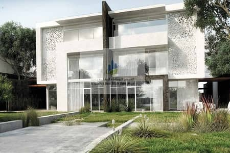 1 Bedroom Villa for Sale in Dubailand, Dubai - Pay 6k monthly direct to the developer and own villa