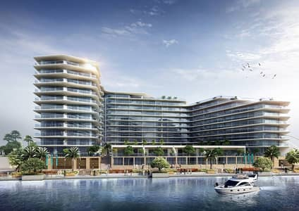 2 Bedroom Flat for Sale in Al Raha Beach, Abu Dhabi - 2 Bed Apartment For Sale