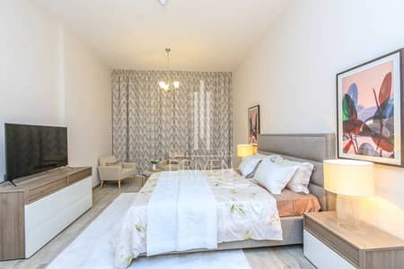 Glamorous 1 BR Apartment for Sale in JVC