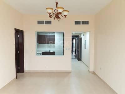 شقة 1 غرفة نوم للايجار في مدينة دبي الرياضية، دبي - 1 Month Free | 1-Bed | Full Golf Course View