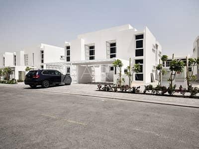 تاون هاوس 3 غرف نوم للبيع في مدن، دبي - Perfectly Located | Type B | Semi-Detached