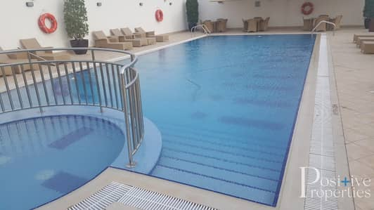 شقة 2 غرفة نوم للايجار في البرشاء، دبي - WELL MAINTAIN   HUGE 2BHK  READY TO MOVE   NEAR TO MOE