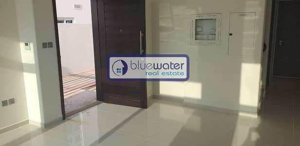 3 Bedroom Villa for Rent in Akoya Oxygen, Dubai - 3 BHK + Maids  Brand New Akoya 50k 1cheques